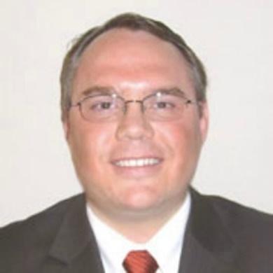 Dr. Ryan Williams