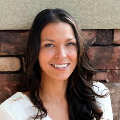 Carlie Hulet