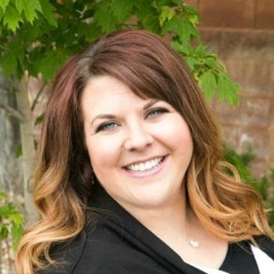 Megan Henningson