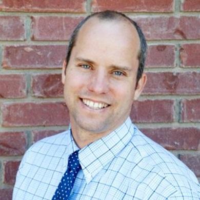 Dave Gardiner